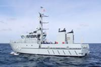 Danish Yachts, Skagen, DK