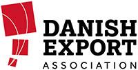 DANISH EXPORT ASSOCIATION